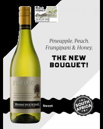 Boschendal Le Bouquet