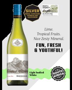 Boschendal Sommelier Sauvignon Blanc
