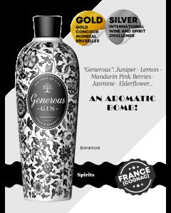 Generous Gin Original