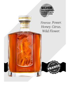 Hardy Noce D'Or Sublime Cognac