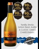 Rutini Encuentro Chardonnay
