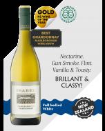 Isabel Estate Chardonnay